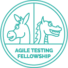 agile-testing-fellowship